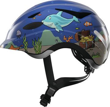 Anuky diver M