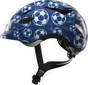 Anuky blue soccer M