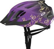 MountX maori purple S