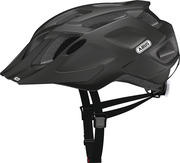 MountX velvet black S