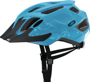 MountX caribbean blue S