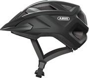 MountZ velvet black S