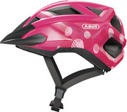 MountZ fuchsia pink S