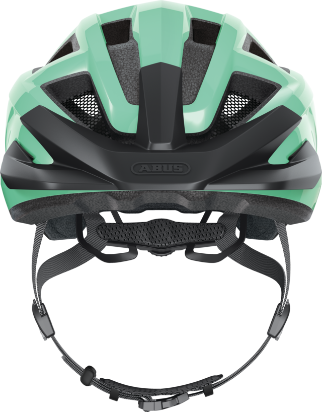 MountZ celeste green vista frontal