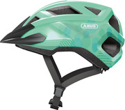 MountZ celeste green  M