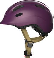 Smiley 2.0 royal purple S