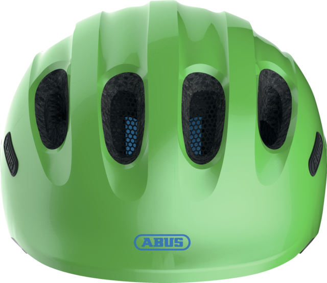 Smiley 2.1 MIPS sparkling green