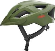 Aduro 2.1 jade green S