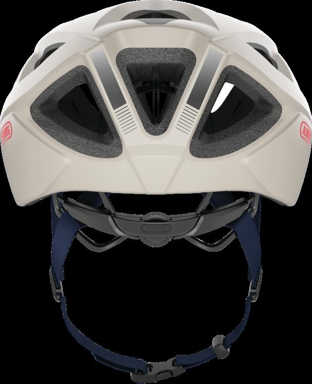 Aduro 2.1 grit grey vue arrière