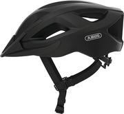 Aduro 2.1 velvet black L