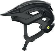 CliffHanger MIPS velvet black S