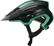MonTrailer ACE MIPS smaragd green L
