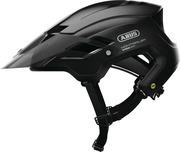 MonTrailer MIPS velvet black L
