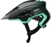 MonTrailer smaragd green M