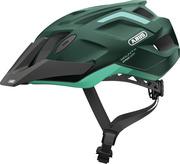 MountK smaragd green M