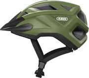MountZ jade green S