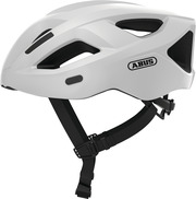 Aduro 2.1 polar white S