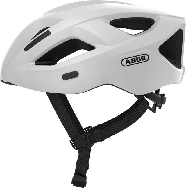 Aduro 2.1 polar white M