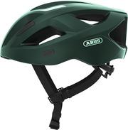 Aduro 2.1 smaragd green L