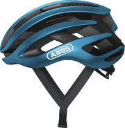 AirBreaker steel blue S