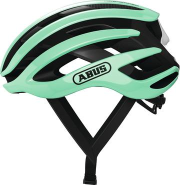 AirBreaker celeste green L