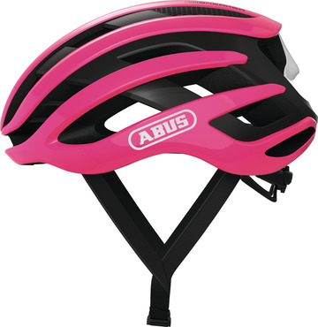 AirBreaker fuchsia pink M