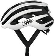 AirBreaker polar white S