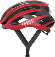 AirBreaker blaze red S