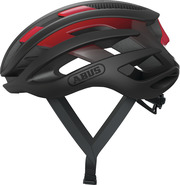 AirBreaker black red S