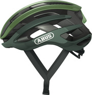 AirBreaker opal green S
