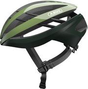 Aventor opal green L