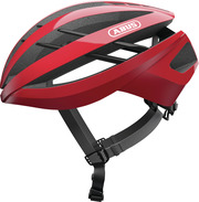 Aventor racing red M