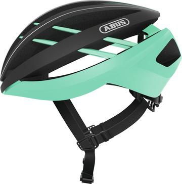 Aventor celeste green S