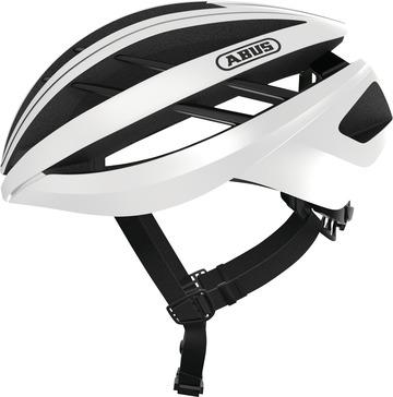 Aventor Helmet 51-55cm Velvet black S Details about  /Abus
