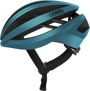 Aventor steel blue M