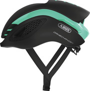 GameChanger celeste green S