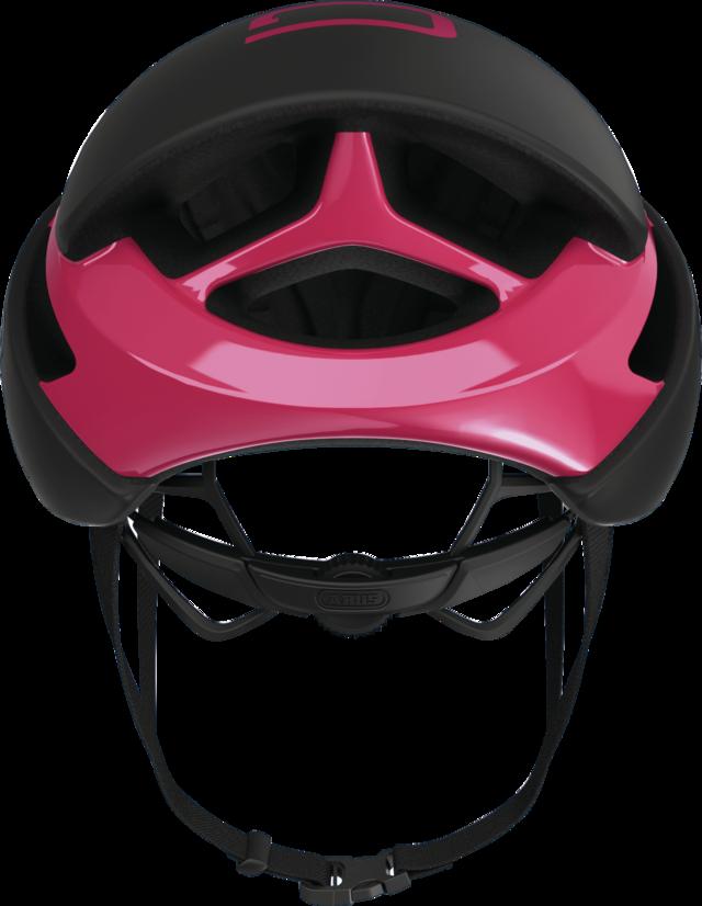 GameChanger fuchsia pink Rückansicht