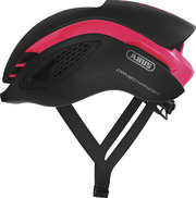 GameChanger fuchsia pink S