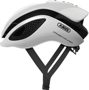 GameChanger polar white L