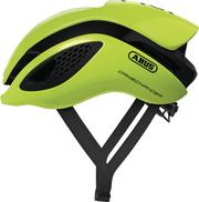 GameChanger neon yellow L