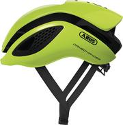 GameChanger neon yellow S
