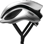 GameChanger gleam silver S