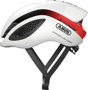 GameChanger white red M
