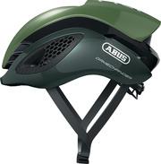 GameChanger opal green S