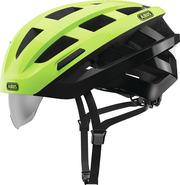 In-Vizz Ascent green comb M