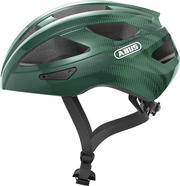Macator opal green S