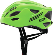 S-Cension neon green M
