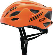 S-Cension neon orange M
