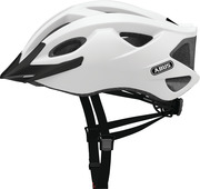 S-Cension polar white M