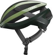 Viantor opal green S